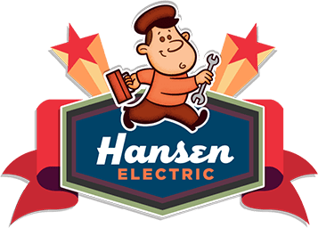 Hansen Electric